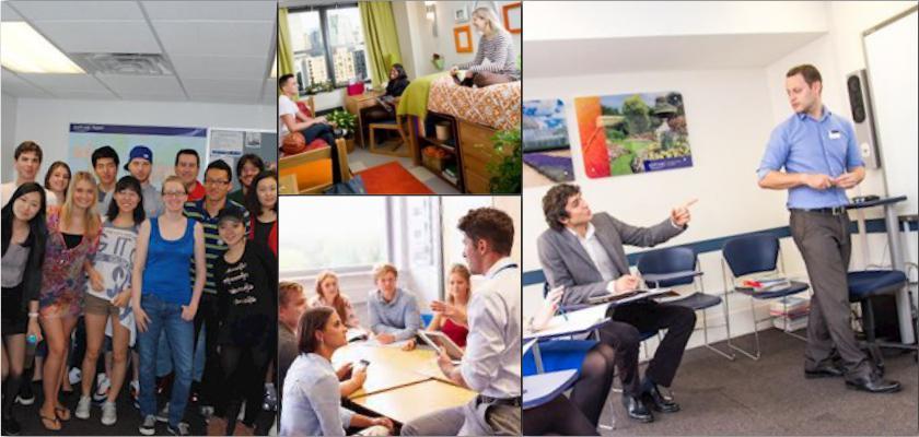Amerika'da Eğitim Almanın Önemi