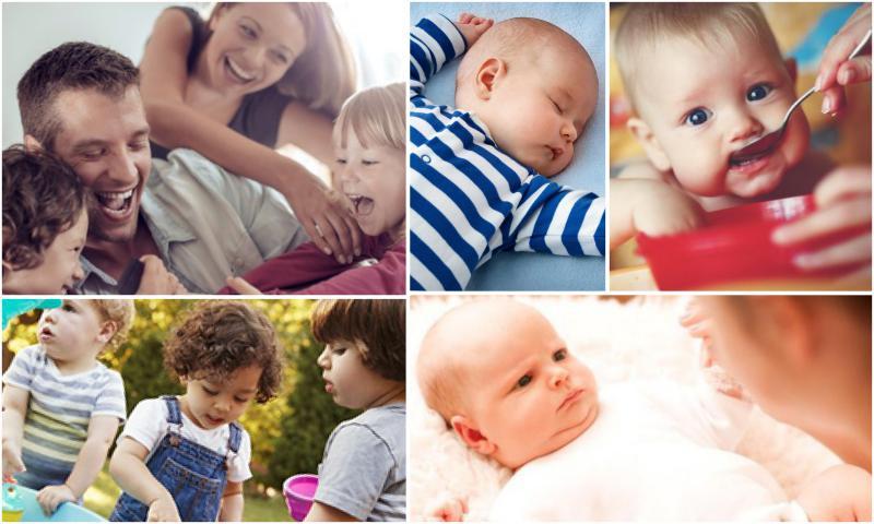 Kural Koyan Aynı Zamanda Güven Veren Bir Ebeveyn Olmak