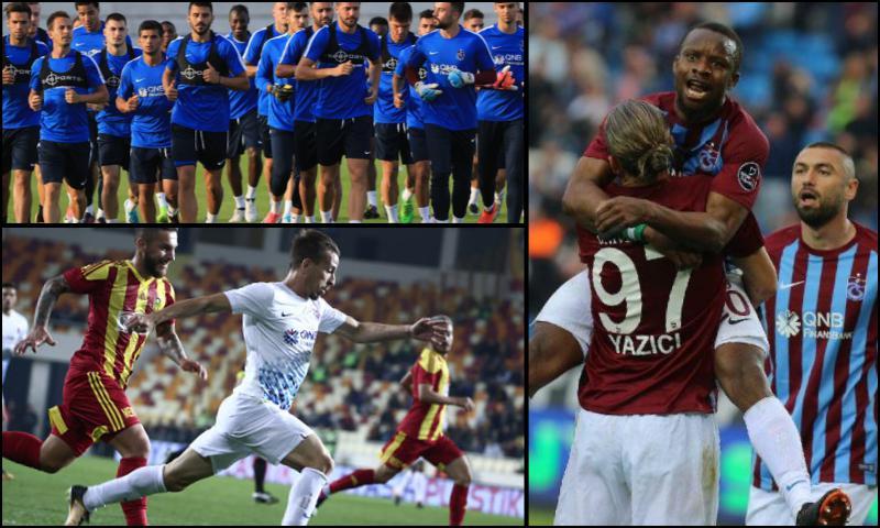 Ülkemizde Futbolun Önemi