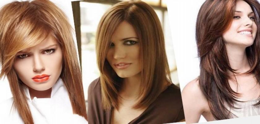 Protez Saçın Diğer Saçlandırma Yöntemlerinden Farkı Nedir?