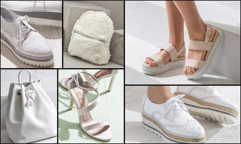 Sezon Sonu Sandalet Fiyatları