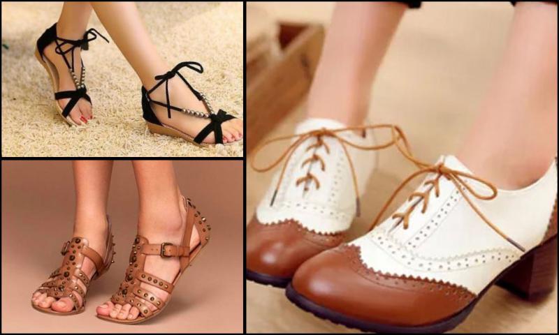 Klasik İtalyan Ayakkabı Modelleri