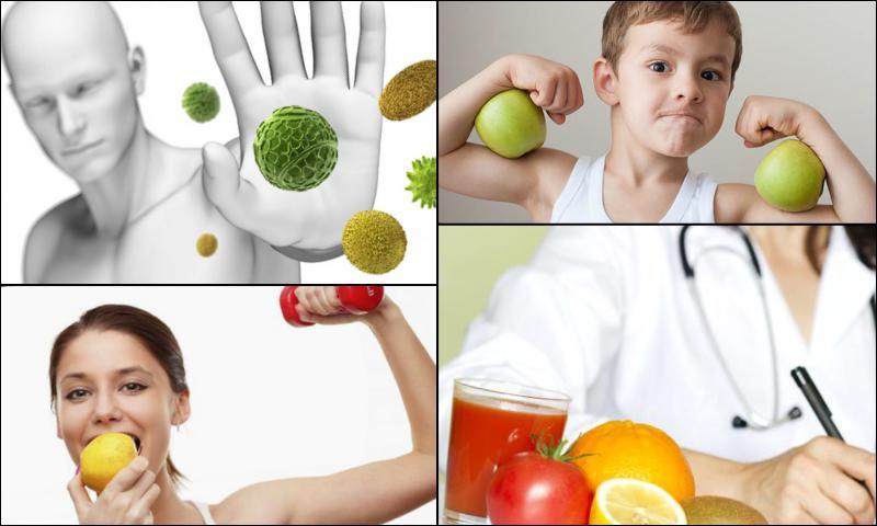 Tıbbi Sülük Tedavisi Nasıl Uygulanır?