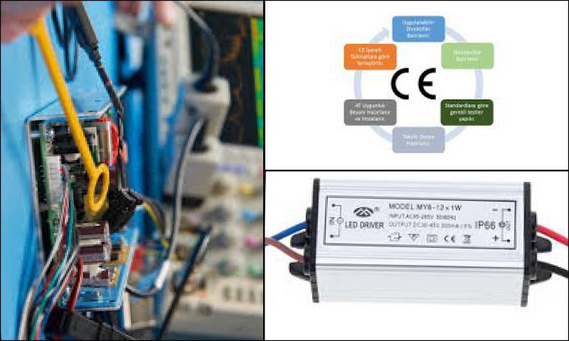 EMC Testi Nedir, Neden Gereklidir?