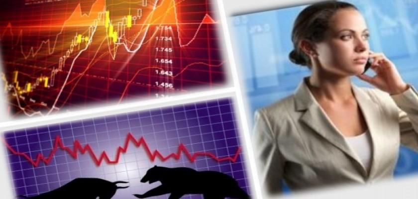 Yatırım Fonları ve Borsa İşlemleri