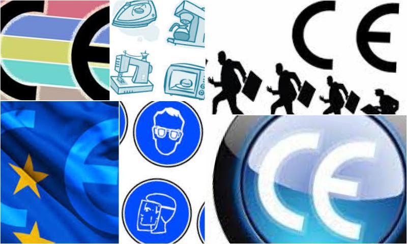 CE Belgesi Fiyatları Nasıl Belirleniyor?