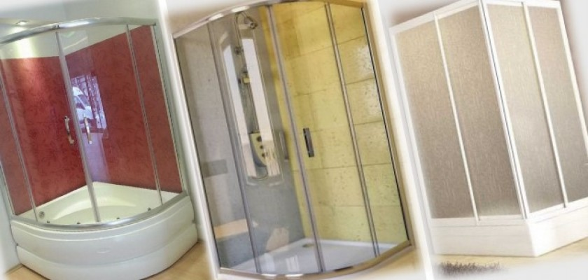 Banyoların Kuru Kalması İçin Yapılabilecek İşlemler