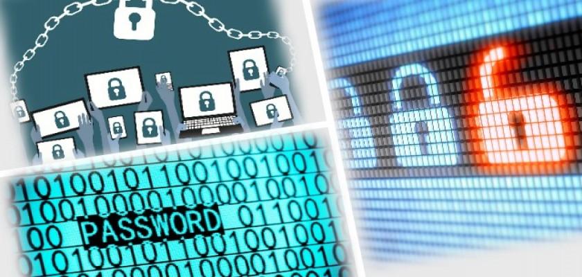 Güvenlik Şifresi Nedir
