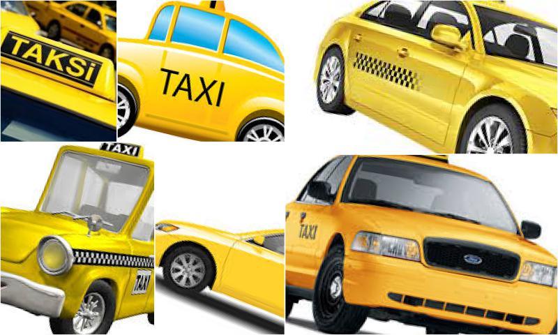 Taksi Plaka Nasıl Satın Alınır?
