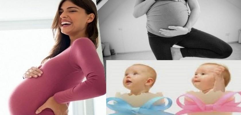 Kolay Doğum Yapmak İçin Öneriler