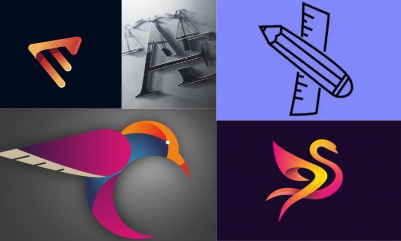 Logo Tasarımının Önemi Nedir?