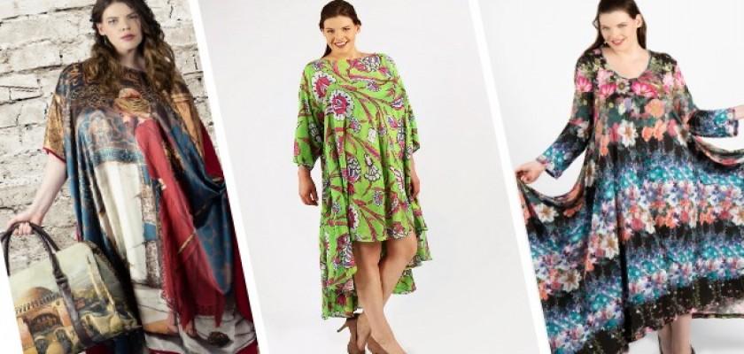 Moda Tasarımında En Çok Kullanılan Renk Hangisidir