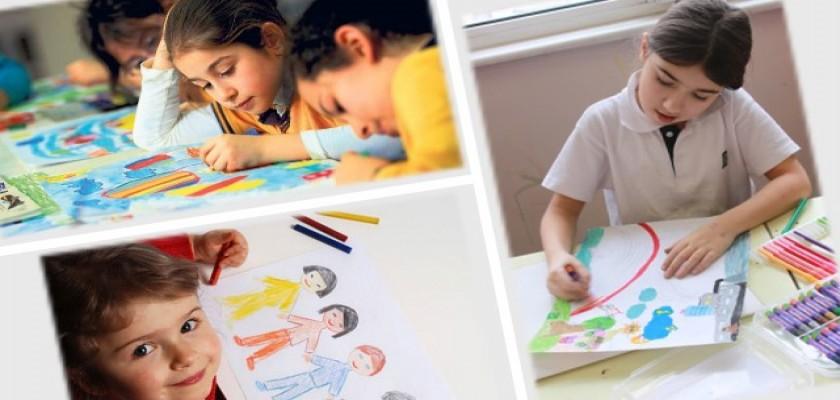 Çocuğumun Okul Başarısını Nasıl Arttırabilirim