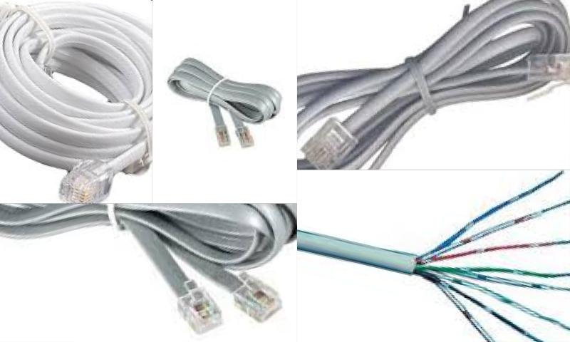 Kablo Fiyat Listesi