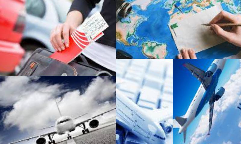 Türk Hava Yolları Bilet Fiyatları