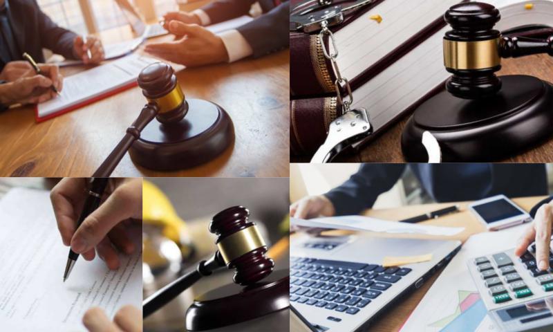 Antalya Boşanma Avukatı