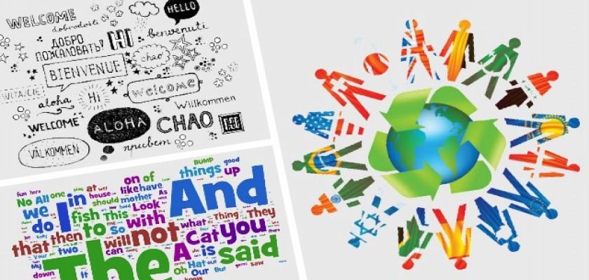 Yabancı Dil Nasıl Öğrenilir?