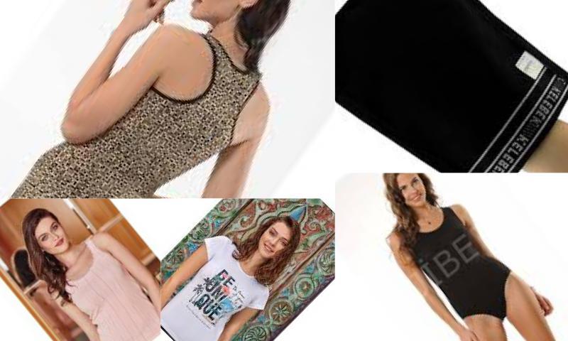 Çocuk Giyim Alışverişinde Online Rahatlık