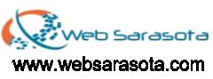 Websarasota.com Logo